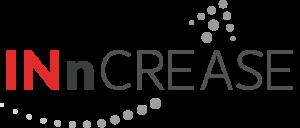 INnCREASE logo final