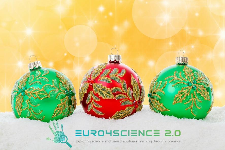 euro4science-2-0-natal